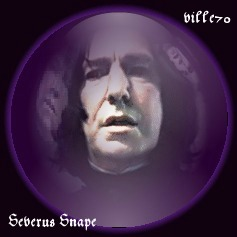severus in this life.