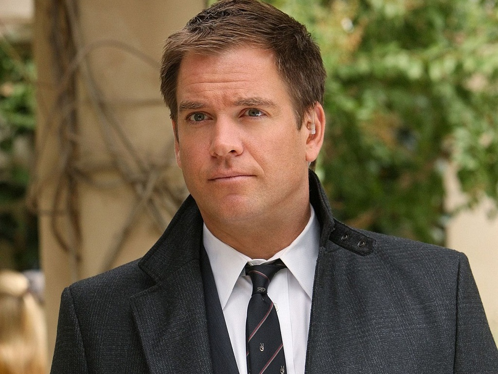 Could Michael Weatherly return to 'NCIS'?