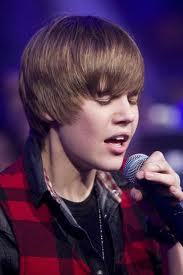 jUSTIN BIEBER IS HOT !!!!!!!!!!!!!!!!!!!!!!!