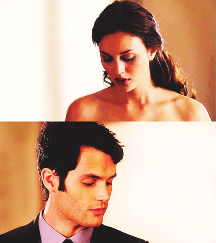 ~Dan and Blair~