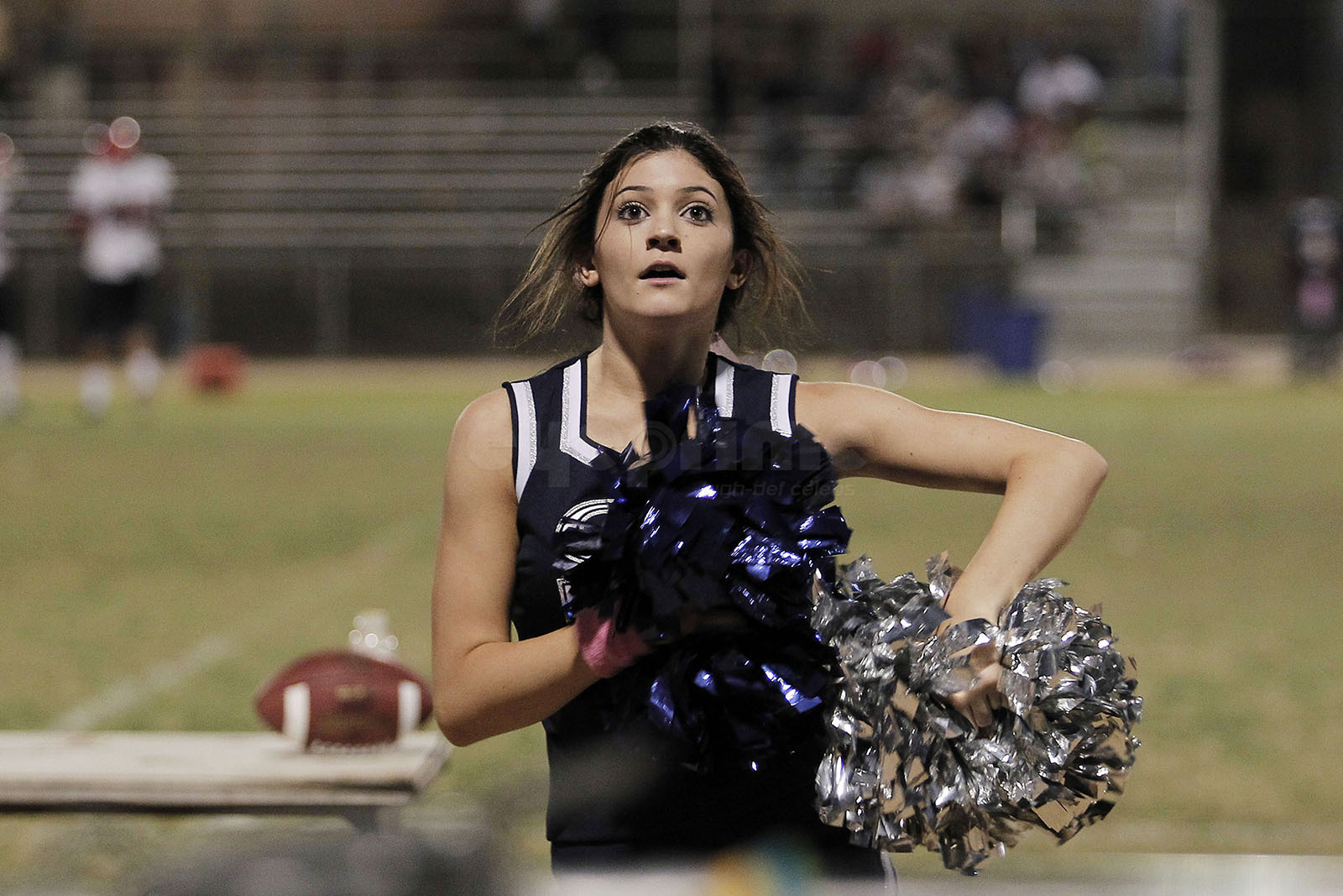 Image result for kylie jenner cheerleader