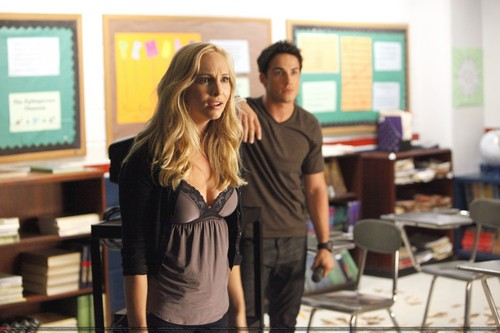 New still - The Vampire Diaries 3x05 'The Reckoning' [HQ]
