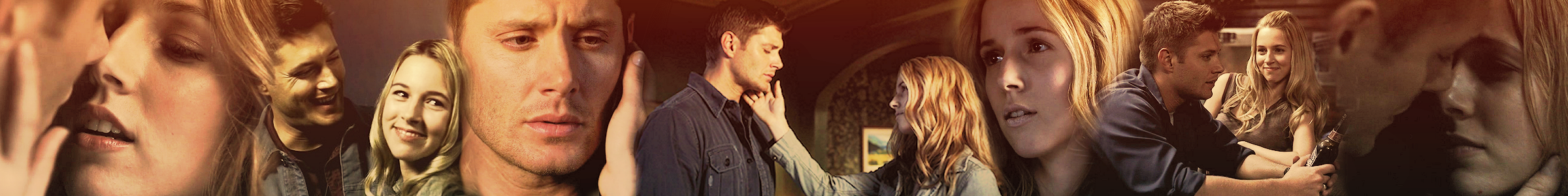 Dean and Jo Banner 4