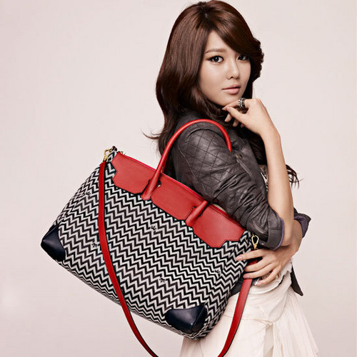 J estina bag collection