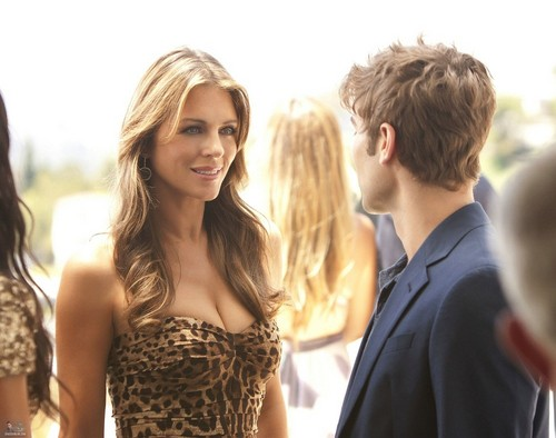 Nate - Gossip Girl, Episode Stills - Season Five, Yes, Then Zero