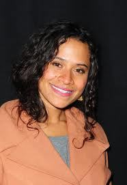 Beautyful Angel the one and only Angel coulby