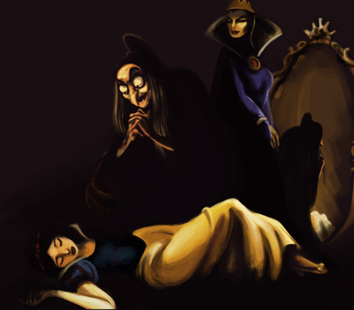 Disney Villains Images Icons Wallpapers And Photos On Fanpop