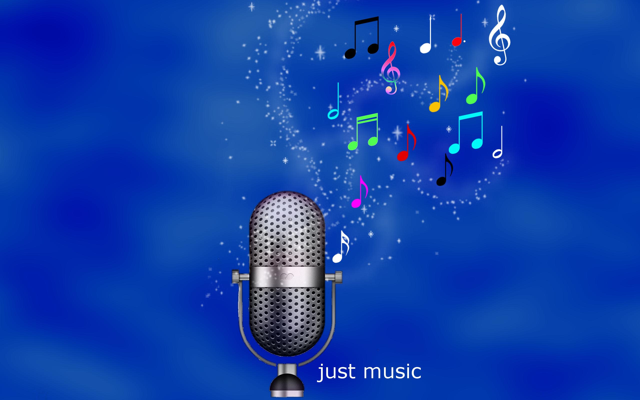 音楽 Saves My Soul 音楽 壁紙 26369946 ファンポップ