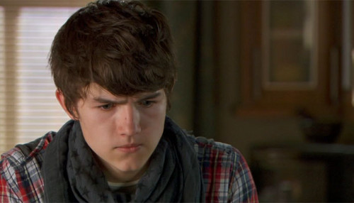 Tommy Knight