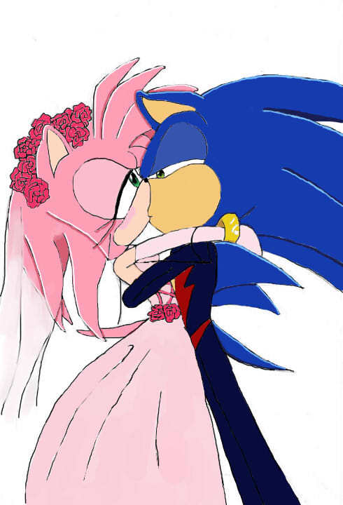 Wedding-sonamy-26341915-490-720.jpg