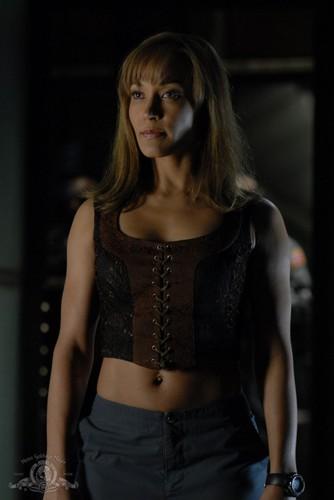 Bilder rachel luttrell Category:Stargate Atlantis
