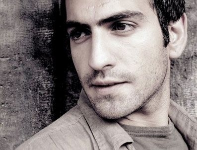 Buğra Gülsoy (Turkish actor)
