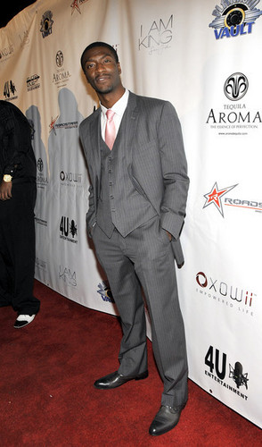 "3rd Annual GRAMMY Awards Gold Carpet Post Party With Sean ""Diddy"" Combs"