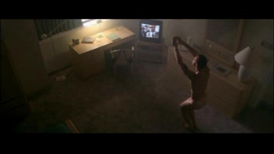 Die Hard 2 - William Sadler Image (26518833) - Fanpop
