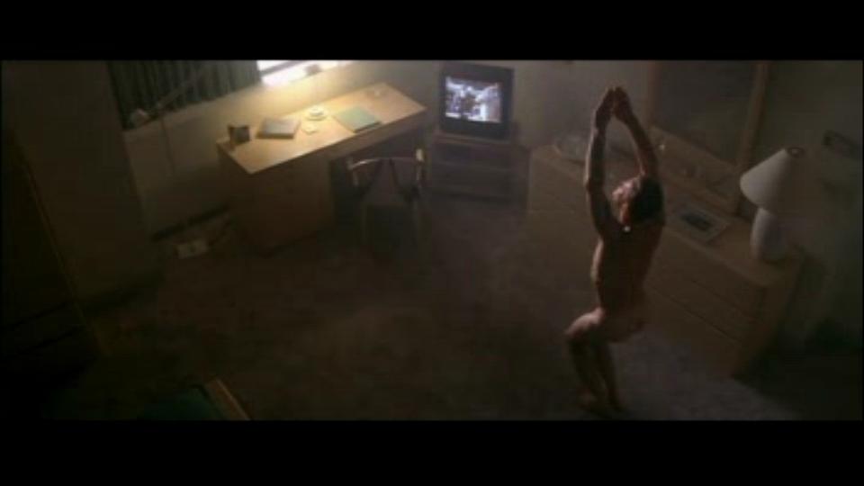 Die Hard 2 - William Sadler Image (26518909) - Fanpop