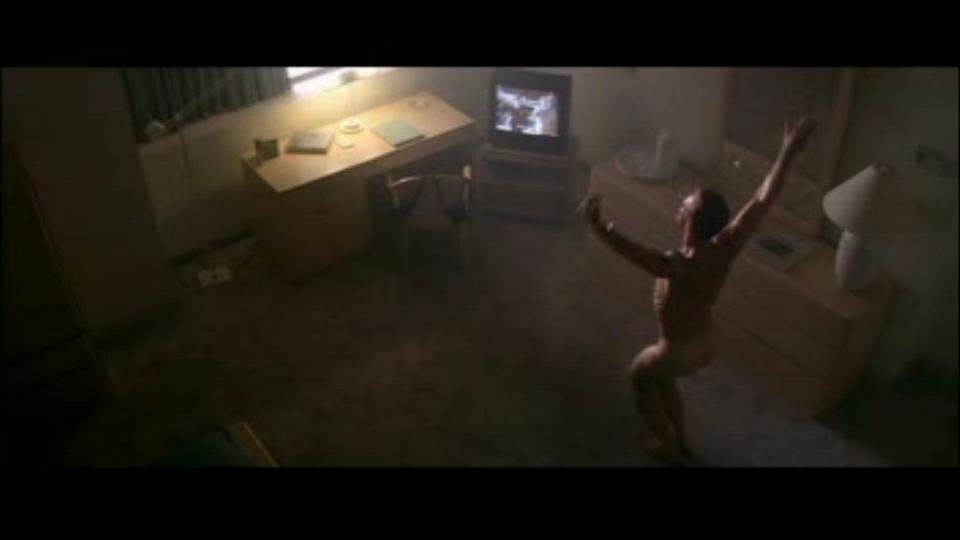 Die Hard 2 - William Sadler Image (26518933) - Fanpop