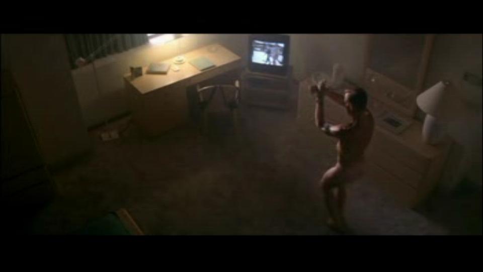 Die Hard 2 - William Sadler Image (26518870) - Fanpop