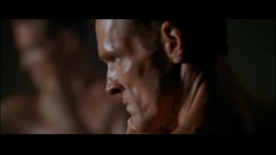 Die Hard 2 - William Sadler Image (26520659) - Fanpop