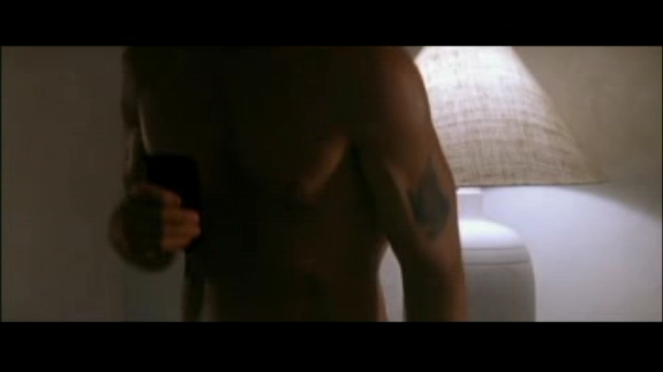 Die Hard 2 - William Sadler Image (26519112) - Fanpop