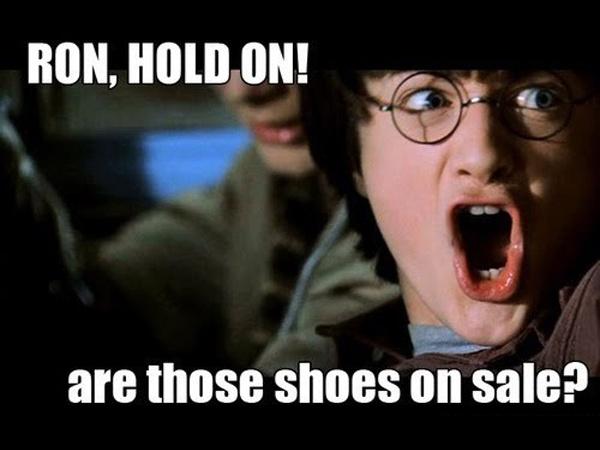 Pin By Christy On I M Harry Potta Harry Harry Potta Harry Potter Quiz Harry Potter Comics Harry Potter Memes Hilarious