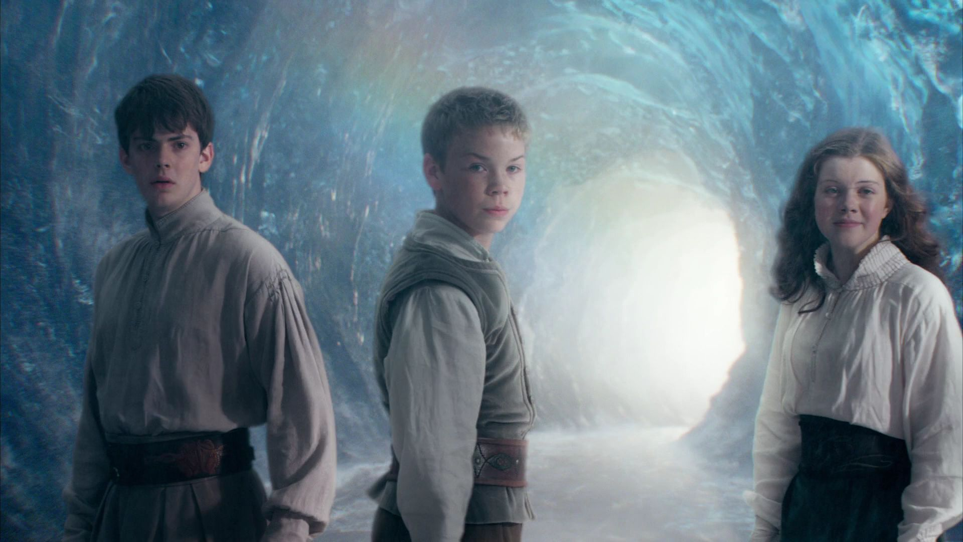 The-Chronicles-of-Narnia-The-Voyage-of-t