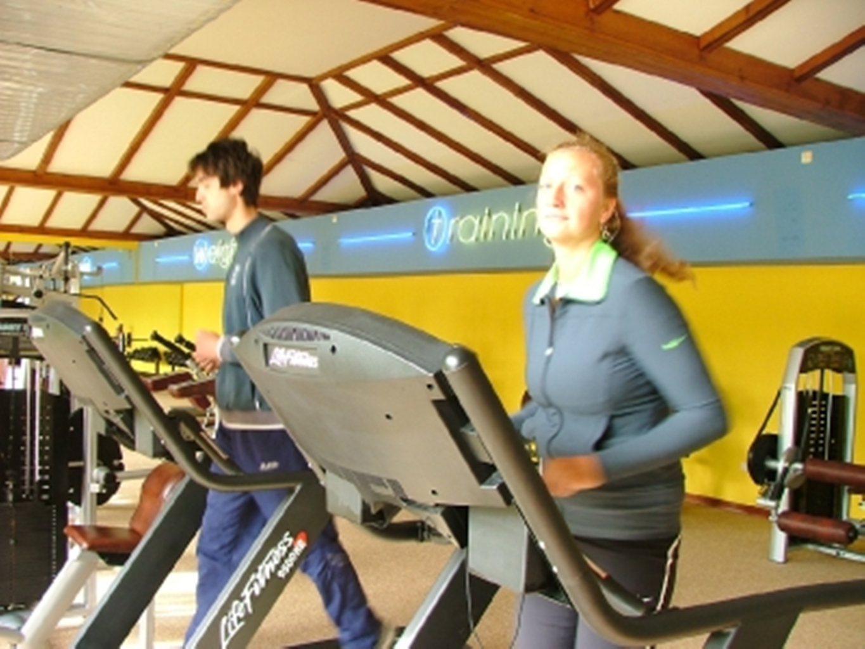 Kvitova fitness - Petra Kvitova Photo (26823825) - Fanpop
