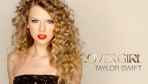 Swift Fever <3
