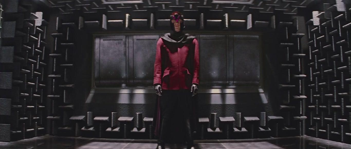 http://images5.fanpop.com/image/photos/27200000/X-Men-First-Class-michael-fassbender-as-magneto-27254140-1366-580.jpg
