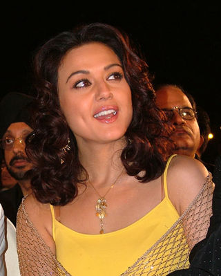 Stardust Awards 2005