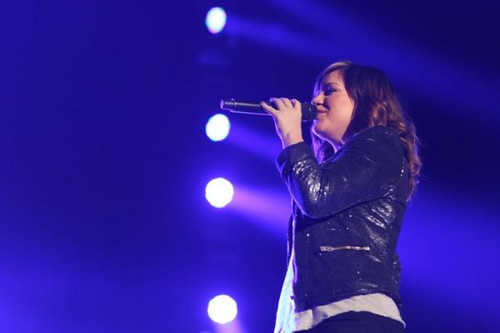 101.3 KDWB Jingle Ball - 04 December