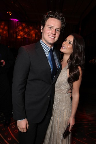 "Premiere Of ""New Year's Eve"" - After Party - December 5, 2011"