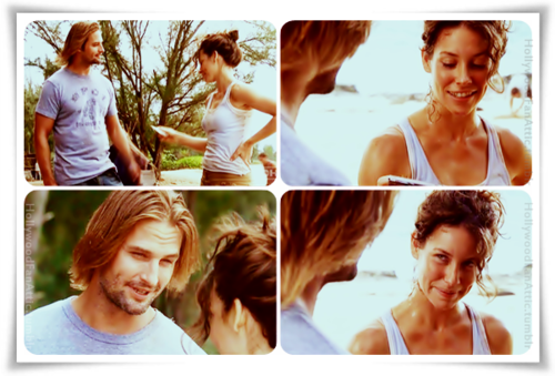 ►kate/sawyer;