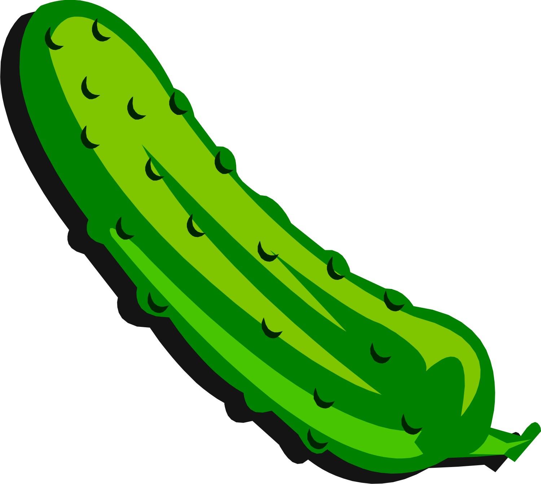 pickle - Pickles Photo (27629021) - Fanpop