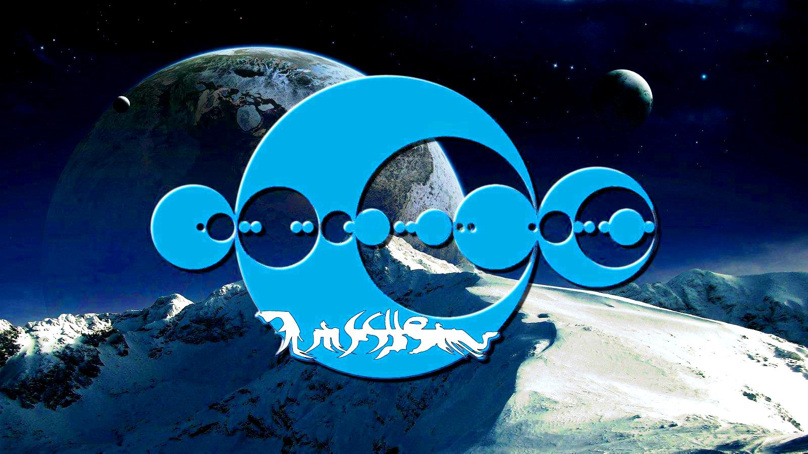 Coat Of Arms The Planet Andoria United Federation Of Planets