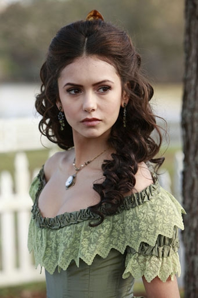 hair styles with gel mystic falls 1864 images 1864 hd wallpaper and background 1864
