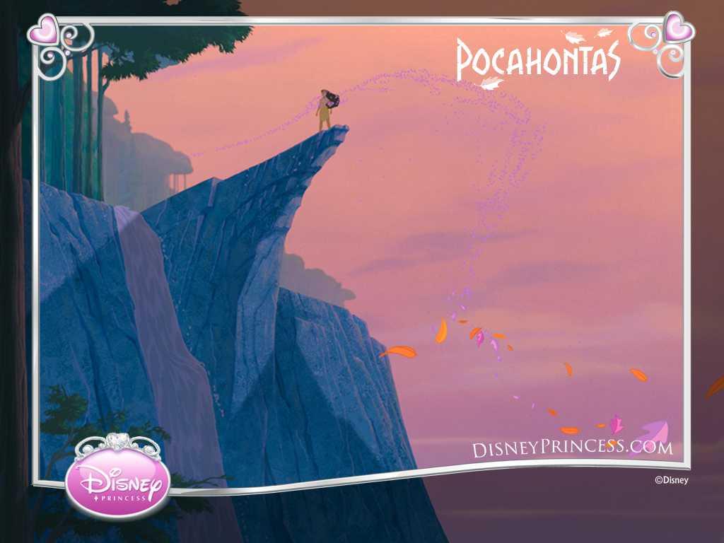 Disney Princess Wallpapers - disney-princess Wallpaper