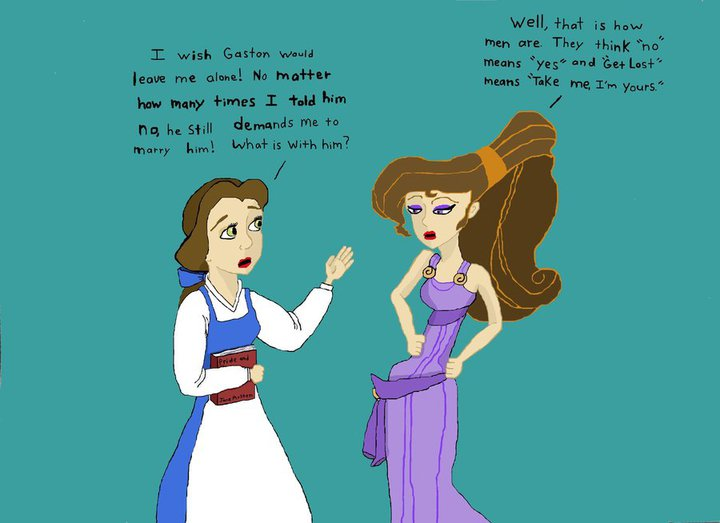 Dating 101: Three Tips For A Great Very first Date! - Dating Tips from Princesses disney princess 27818226 720 523