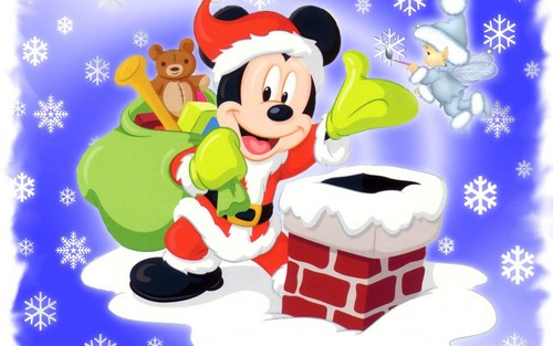 christmas-disney-wallpaper-2