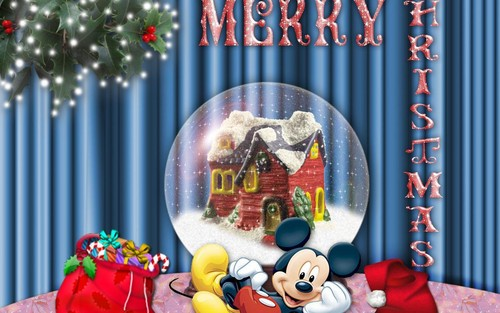 christmas-disney-wallpaper-5