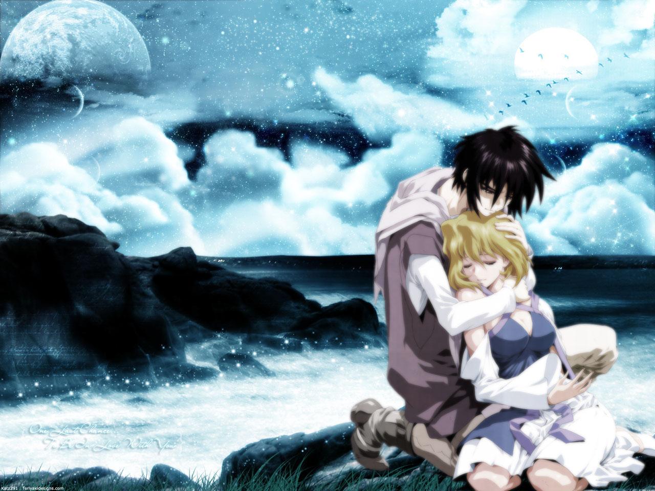 Anime Couples anime couples 27914022 1280 960