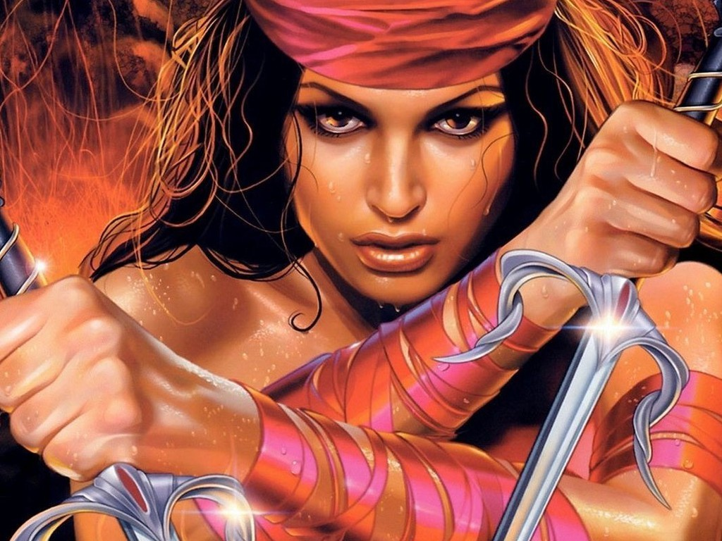 http://images5.fanpop.com/image/photos/27900000/Elektra-tamar20-27972432-1024-768.jpg