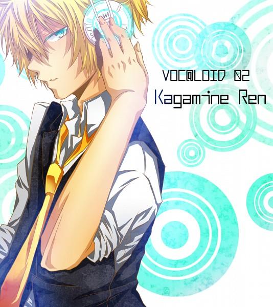 http://images5.fanpop.com/image/photos/27900000/Kagamine-Len-vocaloid-boys-27950493-534-600.jpg