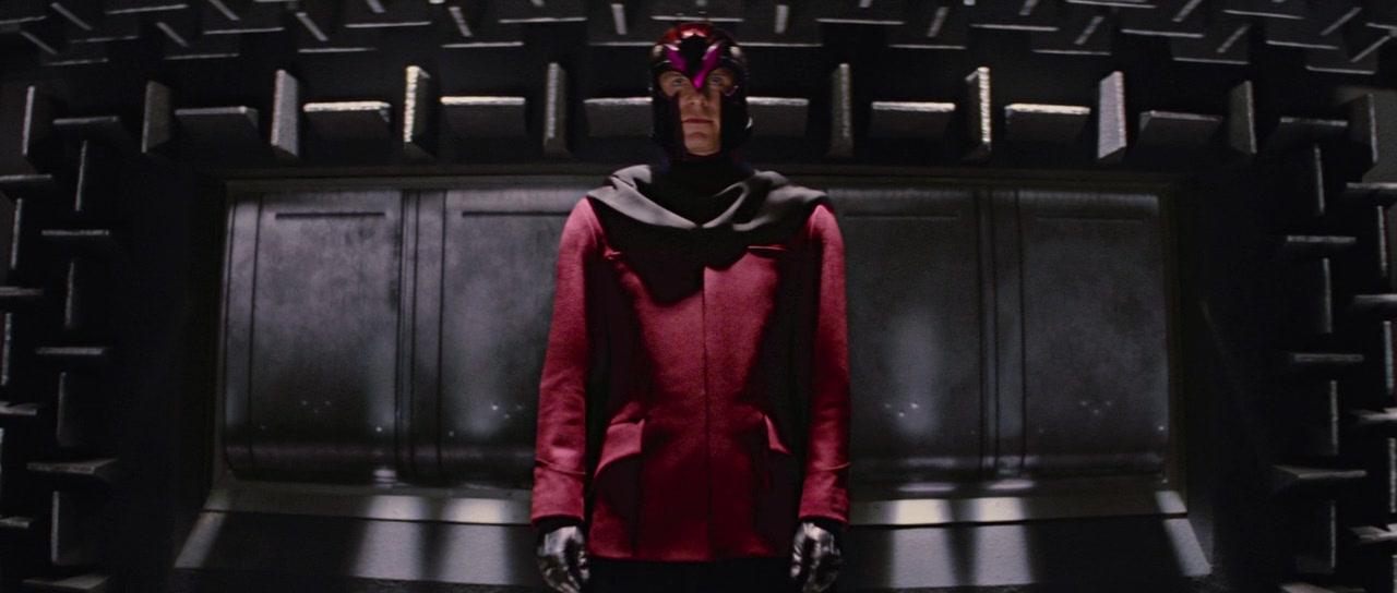 http://images5.fanpop.com/image/photos/27900000/Magneto-X-Men-First-Class-Blu-Ray-Caps-magneto-27943156-1280-544.jpg