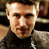 http://images5.fanpop.com/image/photos/28000000/Petyr-lord-petyr-baelish-28065692-100-100.png