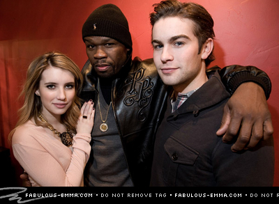 Sundance Film Festival - Twelve Portraits