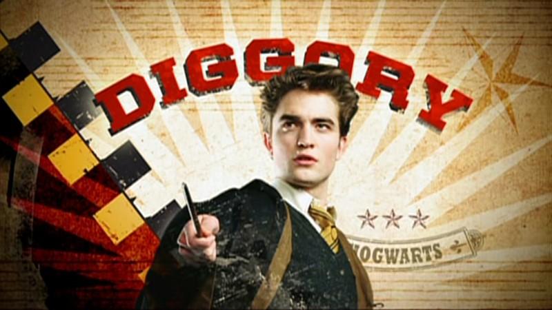 Cedric Diggory hufflepuff 28197482 800 450