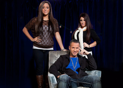 Sammi,Deena,The Situation
