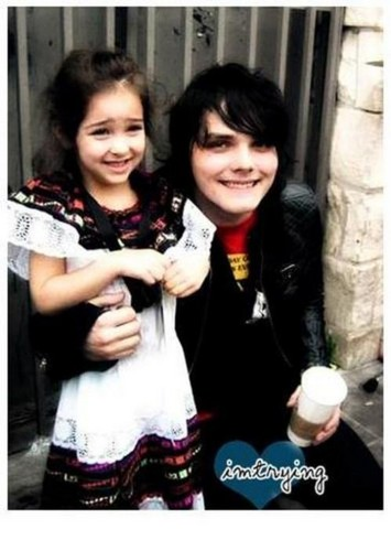 Aw Gee <3