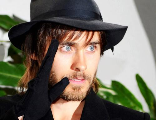 Jared Leto new photos!