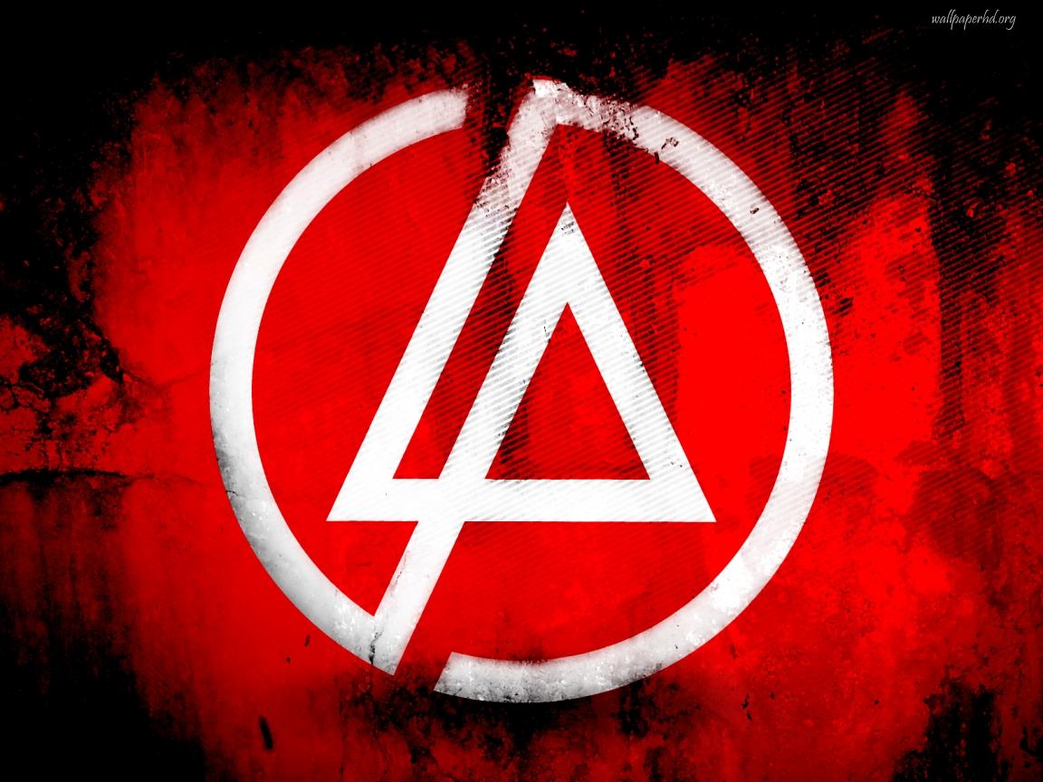 Logo Linkin Park Wallpaper 28247461 Fanpop Page 7